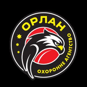 Охранное агенство ОРЛАН